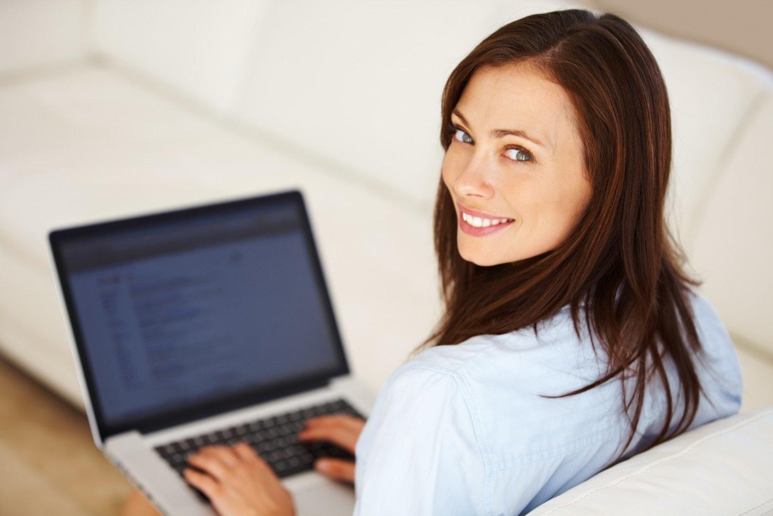 Интернет-маркетолог вакансии удаленной работы удаленная работа в интернете в донецке